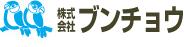 Buncho Logo